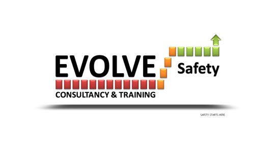 EVOLVE Safety – Consultancy and Training